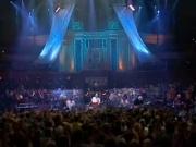 Moody Blues - Question - Royal Albert Hall